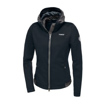Pikeur Softshell Jacket - Lareen